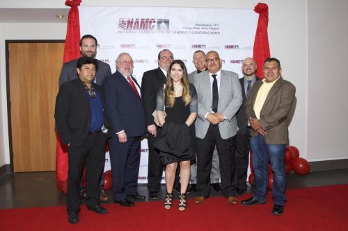 NAMC 2018 Diversity Awards Gala 089