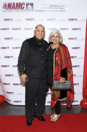NAMC 2018 Diversity Awards Gala 235