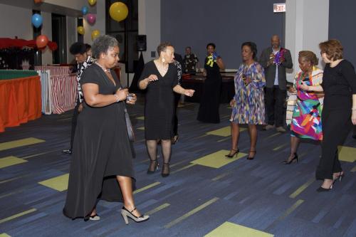 NAMC 2018 Diversity Awards Gala 241