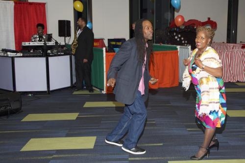 NAMC 2018 Diversity Awards Gala 251