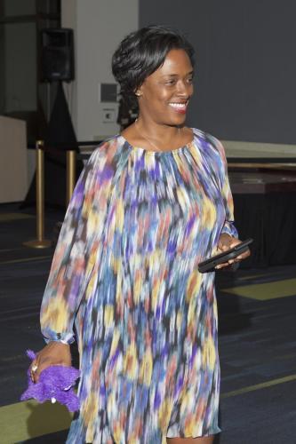NAMC 2018 Diversity Awards Gala 252