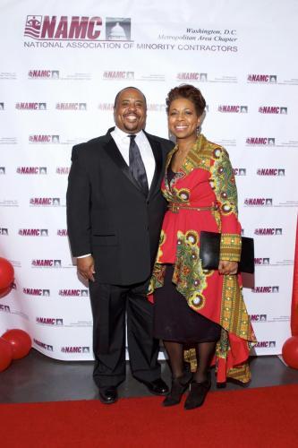 NAMC 2018 Diversity Awards Gala 261