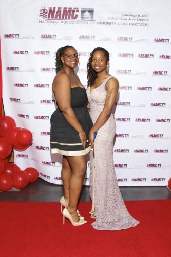 NAMC 2018 Diversity Awards Gala 263
