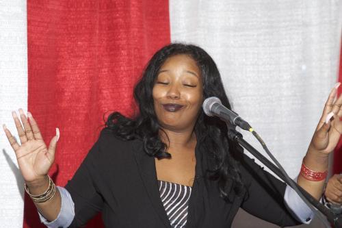 NAMC 2018 Diversity Awards Gala 269