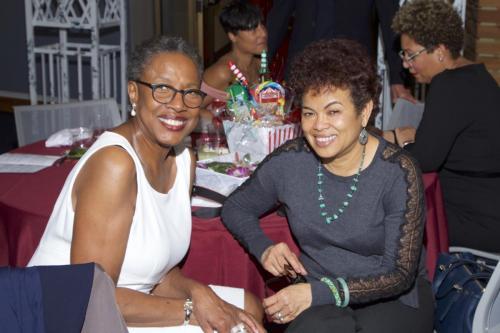 NAMC 2018 Diversity Awards Gala 273