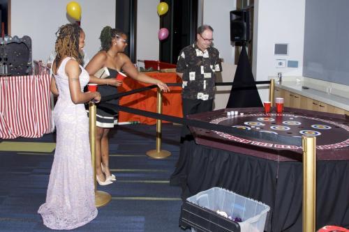 NAMC 2018 Diversity Awards Gala 275