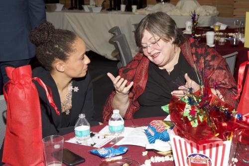 NAMC 2018 Diversity Awards Gala 277