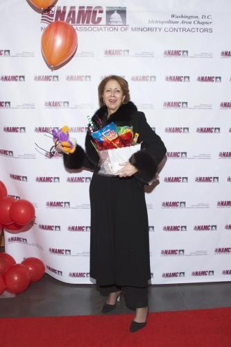 NAMC 2018 Diversity Awards Gala 284